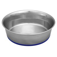 http://indipets.us/image/cache/catalog/heavy-premium-dishes-200x200.jpg