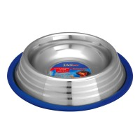 http://indipets.us/image/cache/catalog/non-tip-anti-skid-bowls-200x200.jpg